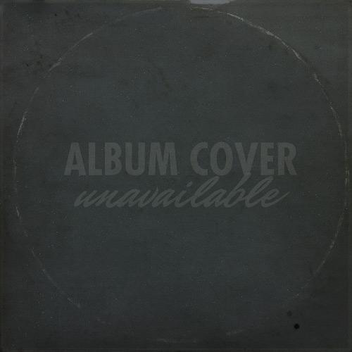 album.no.image