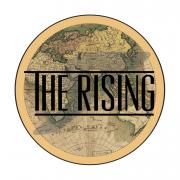The_Rising_58mm_Fridge_Magnet3