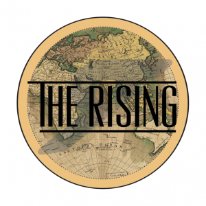 The_Rising_58mm_Fridge_Magnet3