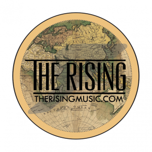 The_Rising_58mm_Fridge_Magnet4