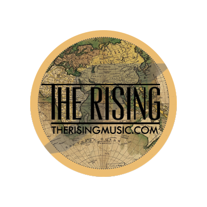 the_rising_25mm_badge2