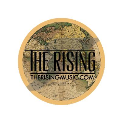 the_rising_25mm_badge2